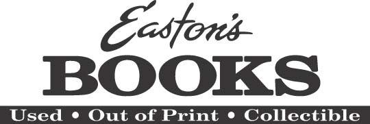 Easton's Books